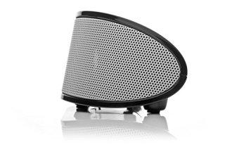 cabstone-soundbar-1.jpg