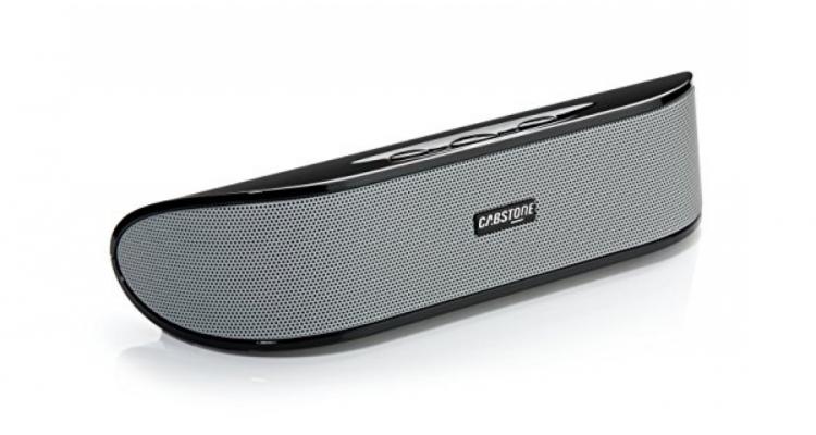 cabstone-soundbar.jpg