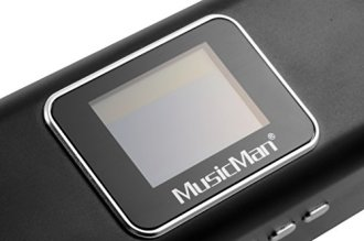 musicman-ma-soundstation-2.jpg
