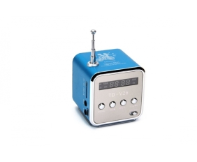td-v26-tragbare-mini-digital-lautsprecher.jpg